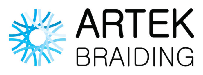 Artek Braiding